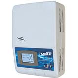 Стабилизатор напряжения RUCELF SRW.II-12000-L
