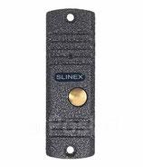 Панель для видеодомофона накладная наружная ML-16HR Антик Серый (ML-16HR Антик Серый)