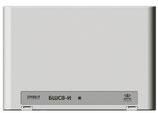 Блок шлейфов сигнализации БШС8-И