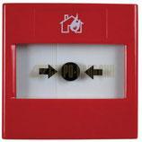 Извещатель пожарный ИПР 51310-1 ручной радиоканальный Стрелец-Интеграл (ИПР-Р)