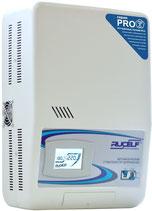 Стабилизатор напряжения релейный RUCELF SRW- 2000-M
