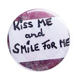 Kiss & Smile