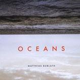 """CD """"Oceans"""""""