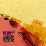 "CD ""Voices"""