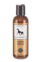 Shampoo Sensitiv 100ml