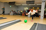 26.01.2018 Trainings-Bowling
