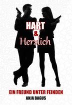 Hart & Herzlich