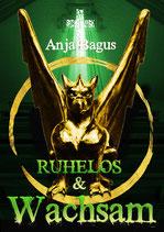 Ruhelos & Wachsam