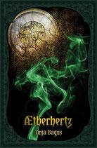 Aetherhertz, Neuauflage