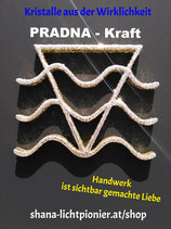 Kraft - PRADNA
