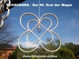 SCHANDARA >Der hl. Gral der Magie< - Mobile