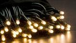 Ersatz Lichterkette