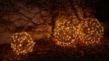 Lichtperlen Set
