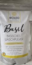 Basil Waschpulver 1500 g