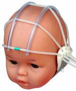 Silikon-Schlauchhaube Typ S1 Baby