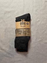 Alpaka-Socken RELAX (mit Aloe Vera)