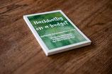 """Postkarten für """"Nachhaltig-on-a-budget"""""""