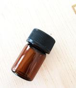 花粉症に効くアロマブレンド精油 鼻スッキリAタイプ 2ml