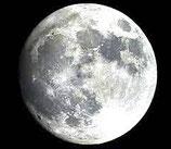 満月の塩 ミニパック 10g x 5個セット