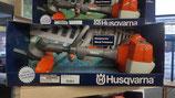 Husqvarna Cutter Kinderspielzeug