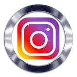 Instagram  - Gespräch