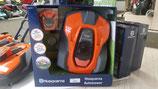 Husqvarna Automower Kinderspielzeug