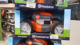 Husqvarna Lawn Mower Kinderspielzeug