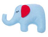 Mobile ☆ Elefantchen ☆