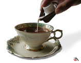 Kaffeesahne Öffner KSÖ
