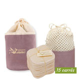 Kit Eco Belle Trousse
