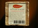 Savon d'Alep extra doux 190 gr