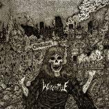 Witchrite LP S/T