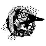 "Dead for a minute 12"" ''Diégèse''"