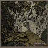 Dephosphorus DoLP ''Ravenous solemnity''