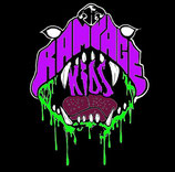 Rampage Kids EP S/T