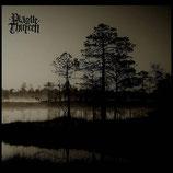 Plague Thirteen LP S/T