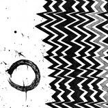 Evisorax LP Ascension Catalyst