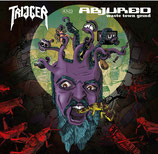 Trigger / Abjured LP Split