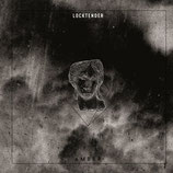 Amber / Locktender EP Split