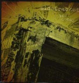 Sidetracked LP ''The decay''