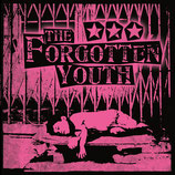 The Forgotten Youth LP S/T