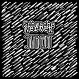 Streit / Schwache Nerven LP