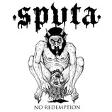 Sputa LP No Redemption