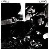 Capsule / Furnace EP Split