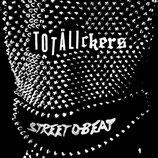 Totälickers EP Street D-Beat