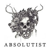 Absolutist EP ''Traverse''