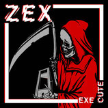 Zex LP Execute