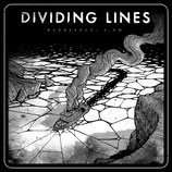 Dividing Lines LP ''Wednesday 6 p.m.''