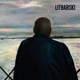 Litbarski LP S/T