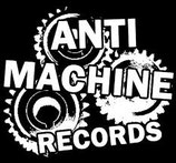 Anti-Machine EP Remix Attack Pt. 1